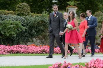 Wedding in Salzburg_6